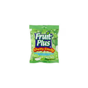 FRUITPLUS CANDY APPLE 8GM - ANA Grocer by ANA Investment Pvt Ltd