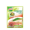 KNORR SINIGANG SA MISO MIX - ANA Investment Pvt Ltd