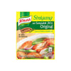 KNORR SINIGANG SA SAMPALOK MIX ORIGINAL 40GM - ANA Investment Pvt Ltd
