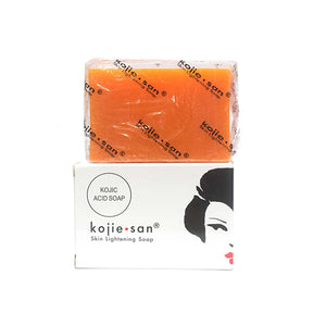 KOJIESAN SKIN LIGHTENING SOAP - ANA Grocer by ANA Investment Pvt Ltd