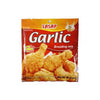 LASAP BREADING MIX GARLIC 65GM - ANA Investment Pvt Ltd