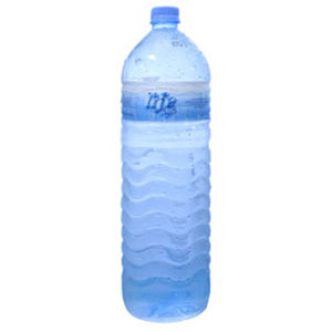 LIFE MINERAL WATER LIFE 1.5 LTR - ANA Grocer by ANA Investment Pvt Ltd