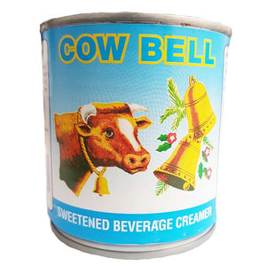 MILK COW BELL CONDENSED 390GM - ANA Grocer by ANA Investment Pvt Ltd