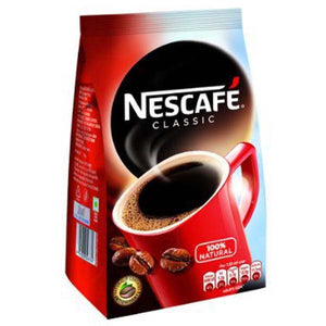 NESCAFE CLASSIC 500GM - ANA Grocer by ANA Investment Pvt Ltd