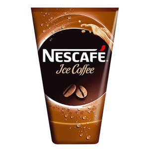 NESTLE NESCAFE ICE COFFEE 180ML - ANA Grocer by ANA Investment Pvt Ltd