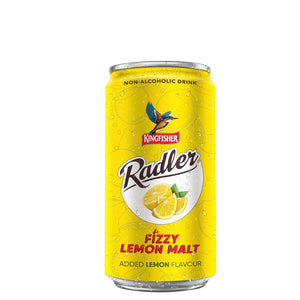 RADLERS LEMON 300ML - ANA Grocer by ANA Investment Pvt Ltd