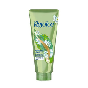 REJOICE PERFUME FRESH 70ML - ANA Investment Pvt Ltd