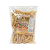 SALUSALO SHING-A-LING (CRUNCH STICK) 100GM - ANA Investment Pvt Ltd