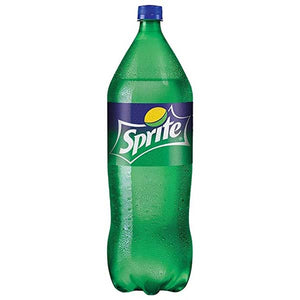 SPRITE 2000ML PET - ANA Grocer by ANA Investment Pvt Ltd