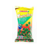 W.L. MUNCHER  GREEN PEAS ORIGINAL - ANA Investment Pvt Ltd