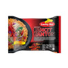 LUCKY ME CANTON HOT CHILI 60GM - ANA Investment Pvt Ltd