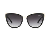 "Quay Australia ""Honey"" Sunglasses"