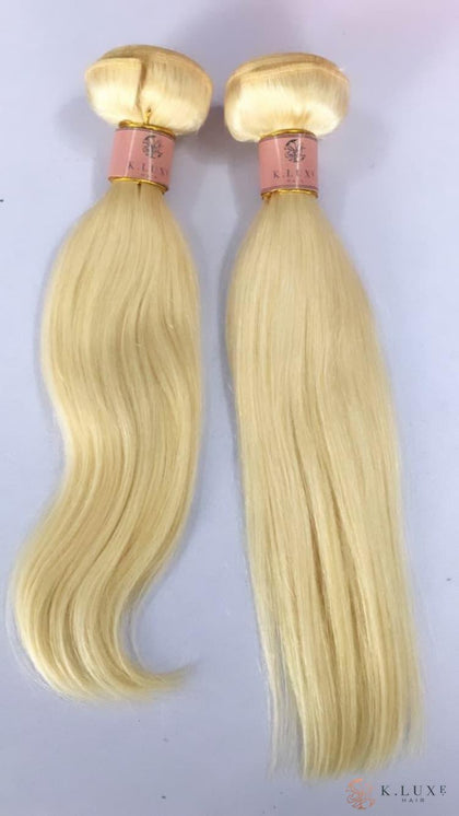 Deals Raw Virgin European Hair