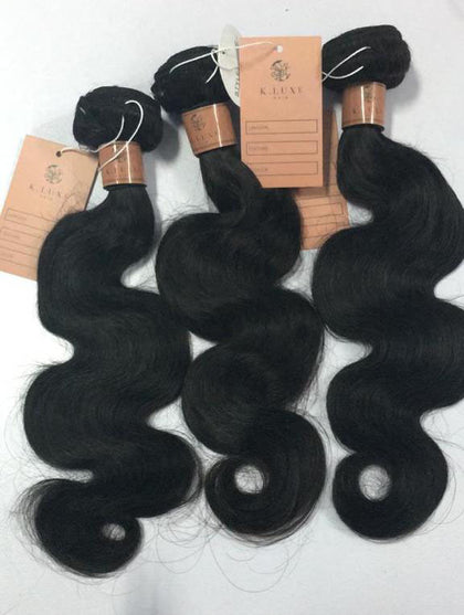 Deals Body Wave