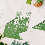 How To Print Your Wedding Invitations At Home