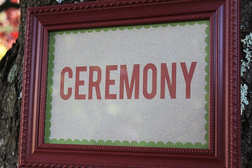 ceremony_sign