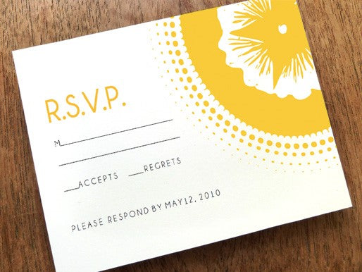http://empapers.com/printable-wedding-response-cards/printable-wedding-response-card-morning-glory