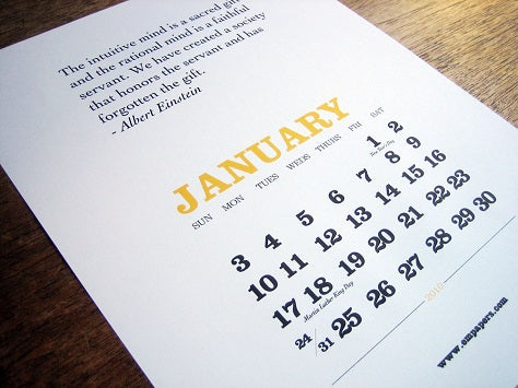 printable_2010_calendar_quotes_jan