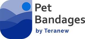 Pet Bandages