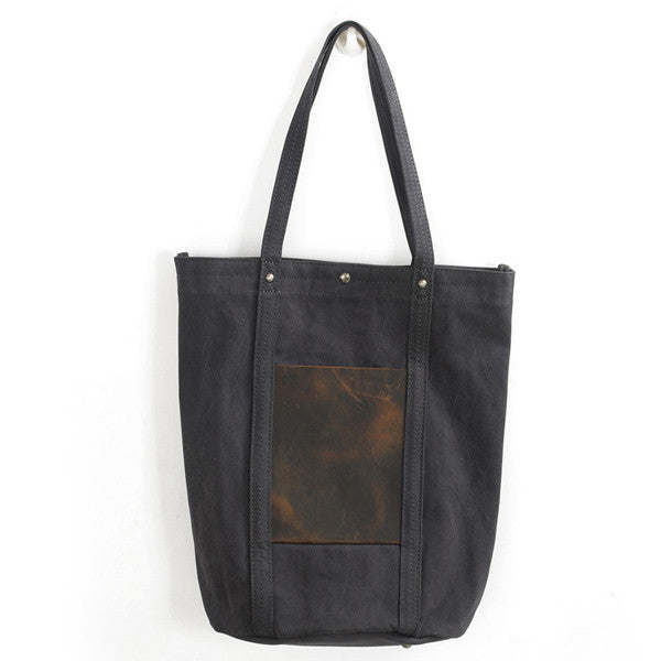 d5f4ddc08341 ... Lixmee Simple design Canvas Fashion Women Tote Bag - Lixmee ...
