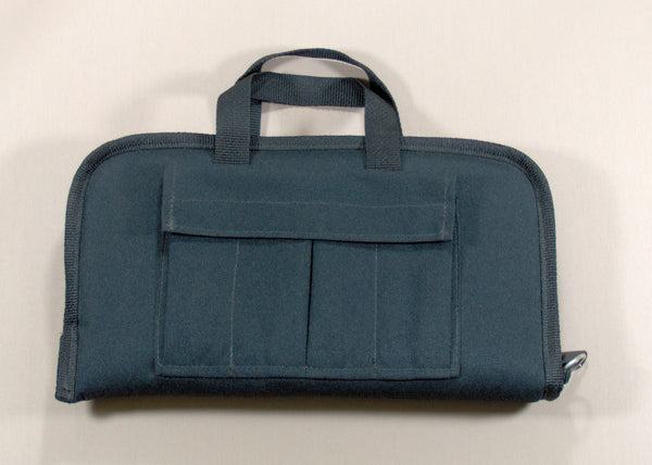 Pistol Attaché