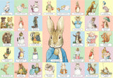 Peter Rabbit & Co