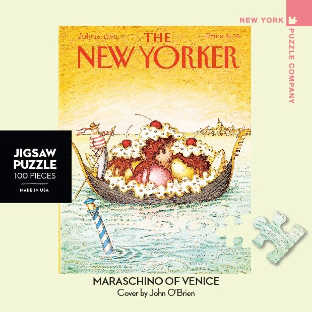 Maraschino of Venice Mini