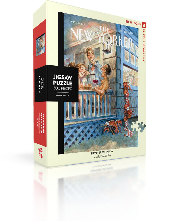 Food   Gourmet – New York Puzzle Company 8a318c4f91