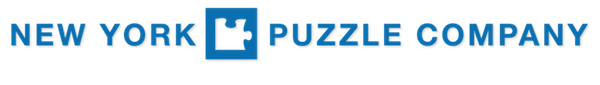 New York Puzzle Company