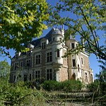 Domaine Gaujal