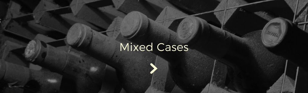 Mixed Cases - Pierre Hourlier Wines