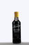 Vintage Port: Niepoort Vintage 2011 375ml - Pierre Hourlier Wines