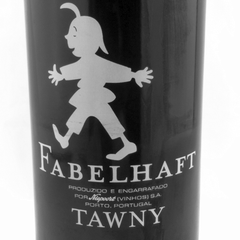 Port: Niepoort Fabelhaft Moritz Tawny - Pierre Hourlier Wines