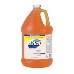 Liquid Dial, 1 Gallon