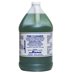 Pine Cleaner, 1 Gallon
