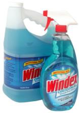 Windex, 1 Gallon