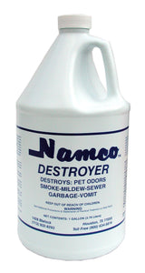 Destroyer Odor Eliminator