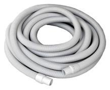 "Vacuum Hose Leader - 1.5"" x 50 ft"