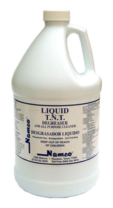 T.N.T All Purpose Degreaser, 1 Gallon