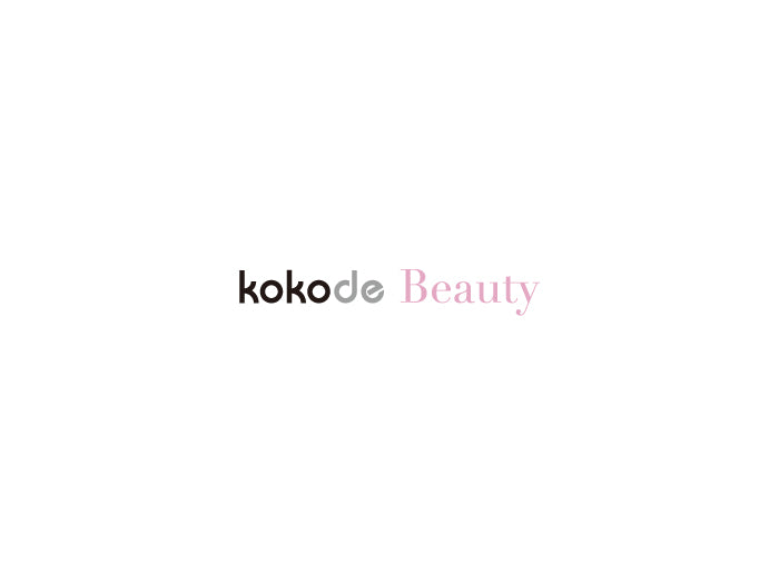 kokode beauty