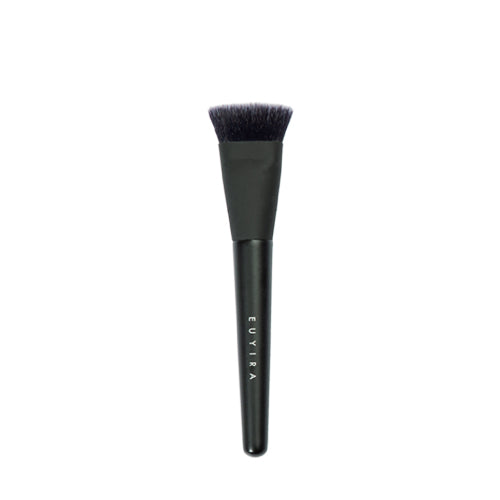 FOUNDATION BRUSH #012
