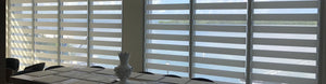 Zebra Blinds by Factory Direct Blinds
