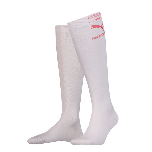 FIA Compression Socks