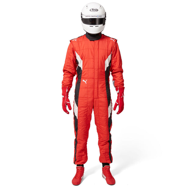 FIA Podio Race Suit