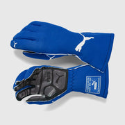 FIA Podio Gloves