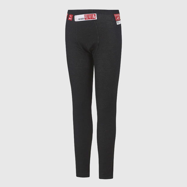 SLW FIA Underwear Bottoms