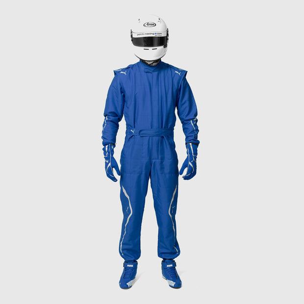 Kart Cat II Suit