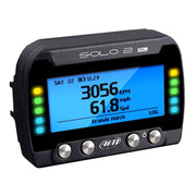 Solo 2 DL GPS + ECU Racing Dash Logger