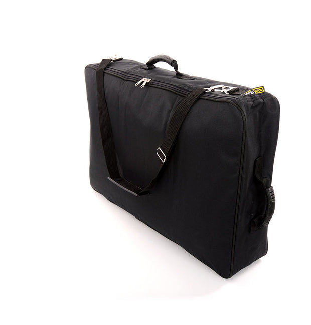 Folding Pit Trolley - Carry Bag