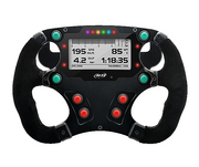 Formula Steering Wheel Paddle Shift Kit